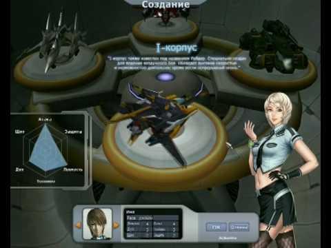Видео обзор от OGL.ru