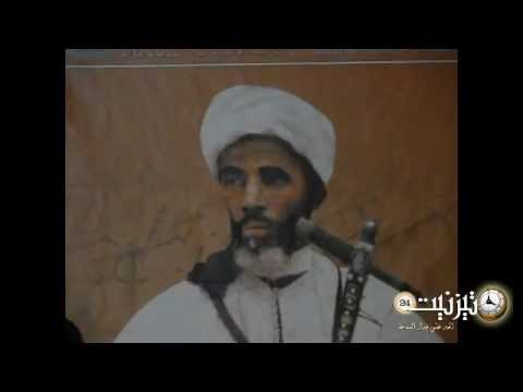 ندوة صحفية لملتقى الحاج بلعيد لفن الروايس