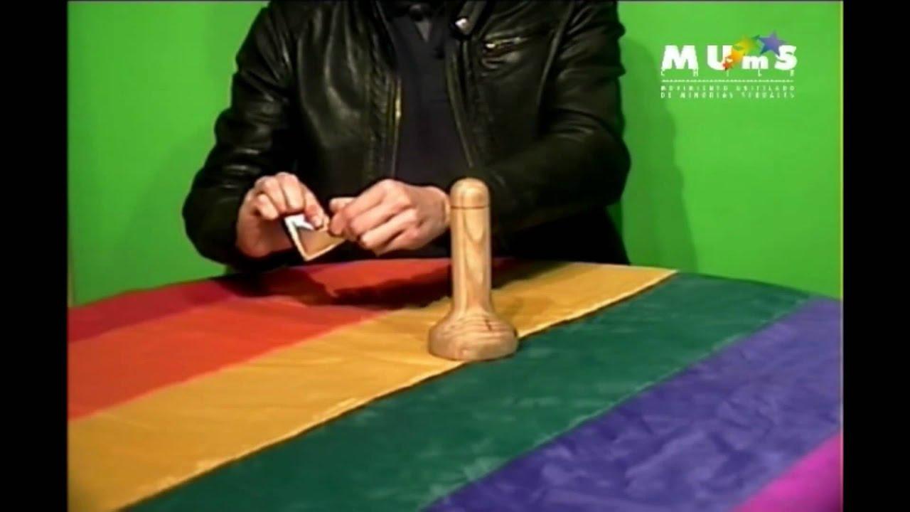 Como usar forex chile