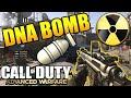 FRCC : Advanced Warfare | DNA-BOMB Gameplay FFA Perfect.. | par RoNySniPerZ