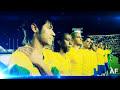 Neymar 2013 ► Goals & Skills Hd