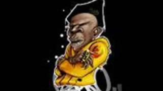 La Mejor Pista De Hip Hop !