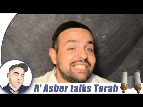 How to: Eruv Tavshilin