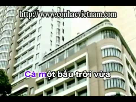 KARAOKE  Phụng Hoàng 12 Câu Tây Thi   Cổ Nhạc Việt Nam