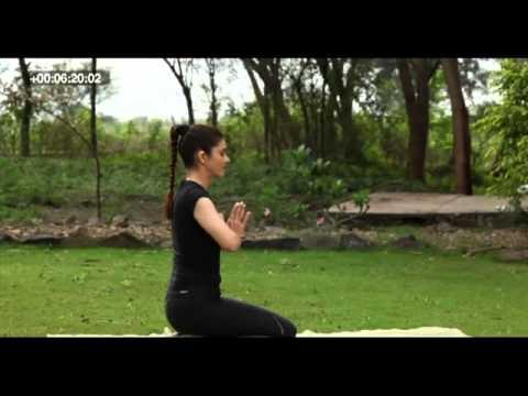 The 5 Tibetan Rites-5 Thức Suối nguồn Tươi trẻ