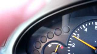 All Comments On Ford Focus Overheating