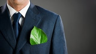 How To Make Your Business Eco-Friendly Green Living
