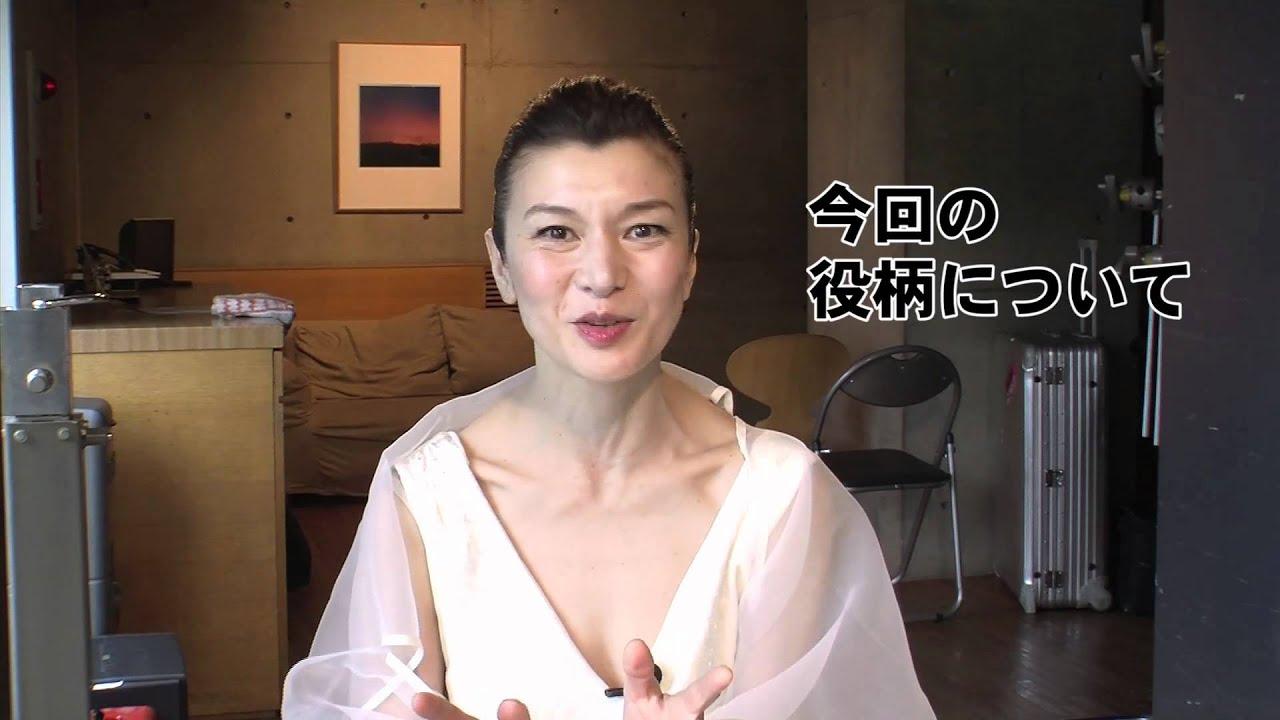 中川安奈の画像 p1_24