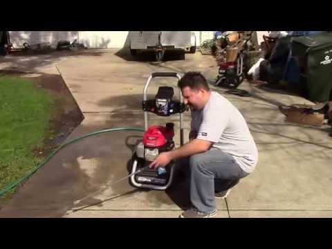 ... Homelite pressure washer surface cleaner attachments - Worldnews.com