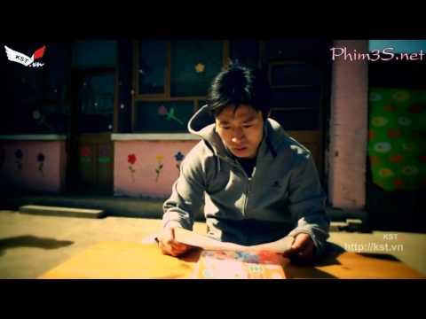 Phim Hanh Dong - Xem Phim Bá Vương Đường Phố full HD