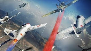 Отряды и полковая система - War Thunder / Обучение
