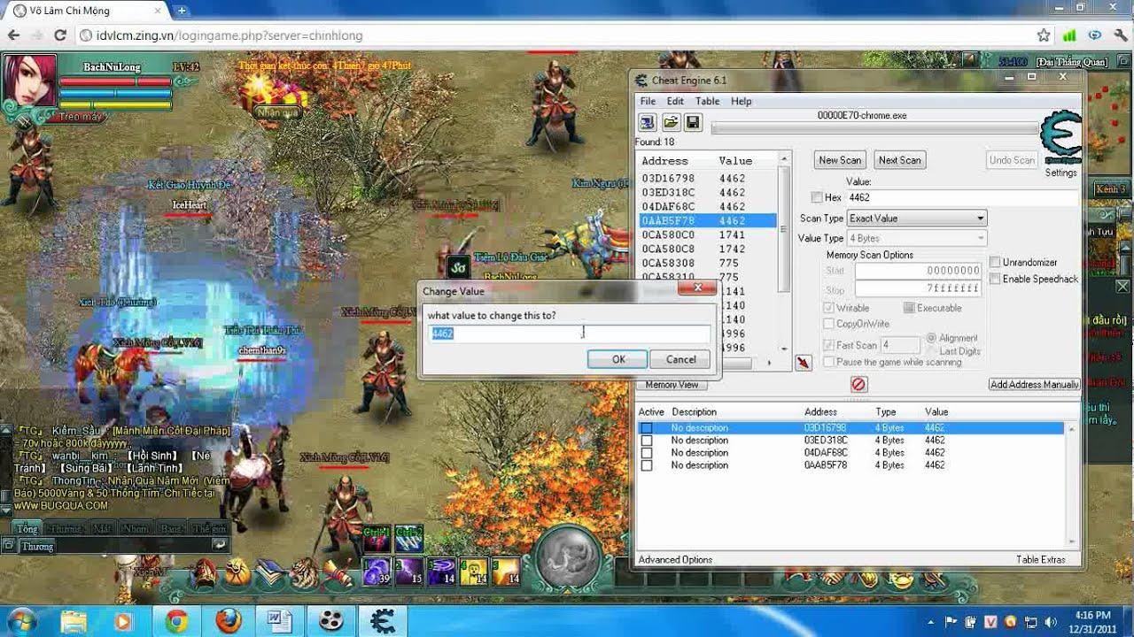 download hack vang vlcm beta