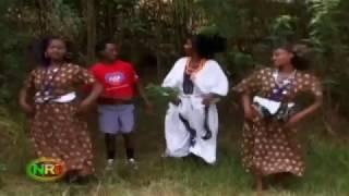 "Getaneh Mola - Bilelegn ""ቢልልኝ"" (Amharic)"