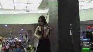 Fur Elise Violin