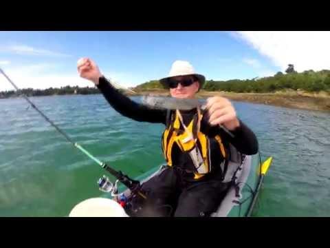 Bateau gonflable magasin decathlon bateaux gonflables - Test kayak gonflable ...