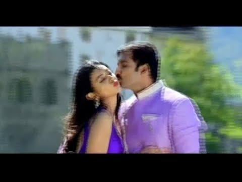 Loukyam-Movie---Sudu-Sudu-Song-Trailer---Gopichand--Rakul-Preet-Singh
