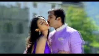 Loukyam-Movie---Sudu-Sudu-Song-Trailer---Gopichand--Rakul-Preet-Singh