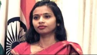 Diplomat Devyani Khobragade's Arrest: India Acts Tough