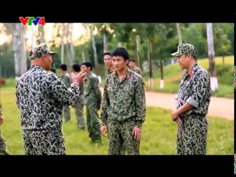 Võ thuật Quân Đội Nhân dân Việt Nam