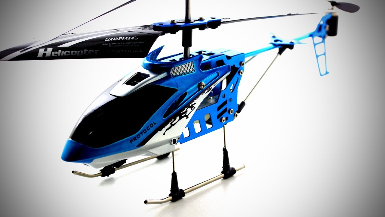 best inexpensive rc helicopter with Watch on Wltoys Q202 The First Aero hibious Aircraft likewise MG90S 9g Metal Gear Digital Servo moreover Rc Helicopters For Sale How To Find The Best Deals furthermore 468515167456791438 as well Blade 400 Low Cost Cnc Tail Replacement.