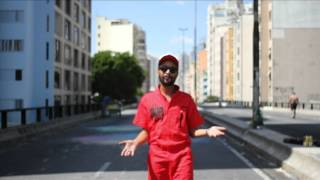 FABRICA DE RAP - Max B.O. - Video Clipe Oficial view on youtube.com tube online.