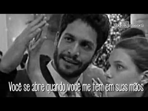 Tema de Linda e Rafael  The Perfect Life Moby ft.Wayne Coyne (Tradução) TRILHA SONORA AMOR À VIDA