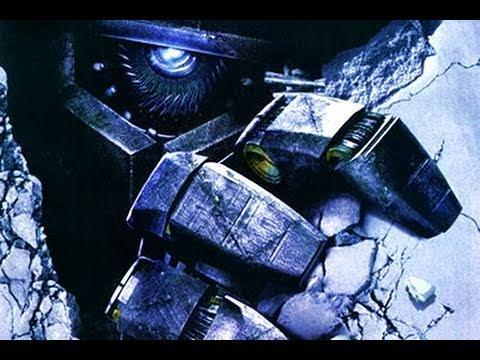 TRANSFORMERS 3 NUEVAS IMAGENES .wmv - YouTube - THE ...