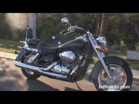 Honda Motorcycle Dealers Portsmouth