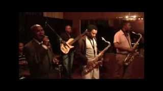 Journey of Ethiopian Music - የኢትዮጵያ ዘመናዊ ሙዚቃ ጉዞ