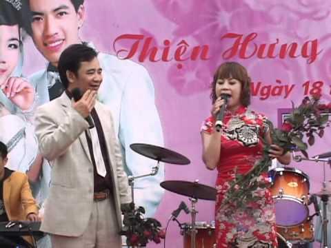 Dam Cuoi Lon Nhat Hai Duong Tap6