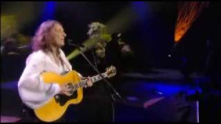 Easy Does It & Sister Moonshine Roger Hodgson Composer