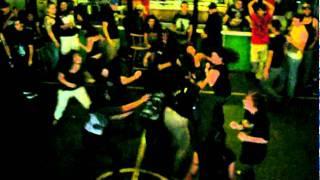 EMOHRS - Mosh Chavas view on youtube.com tube online.