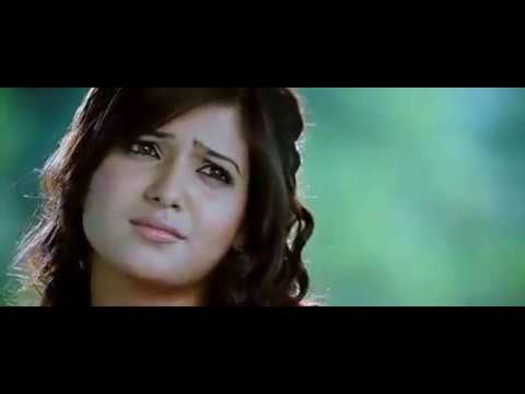 The Super Khiladi Brindavanam 2010 dubbed hindi movie