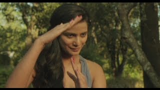 NASHA HOT POONAM PANDEY| BRAND NEW HINDI MOVIE OF 2013