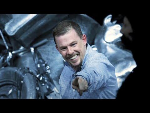 Zeitgeist 2010: Year in Review