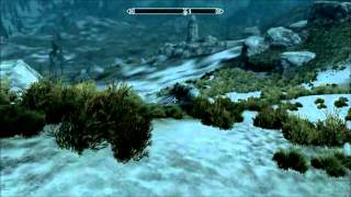 Skyrim: Hearthfire Where To Find Quarried Stone And Clay