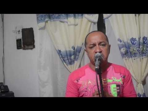El Preso   fruko y sus tesos  cover en vivo Banda 4, ensayo en casa