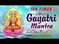 Gayatri Mantra With Sanaskrit Lyrics Om Bhur Bhuva Swaha Spiritual Activity