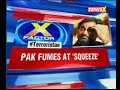 The X Factor: India leaves Pak fuming at UNGA; calls it a terroristan