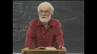 Class 10 Reading Marx's Capital Vol 2 with David Harvey