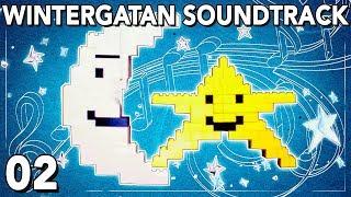 Wintergatan Soundtrack 02 - MOON AND STAR