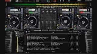 Freegratis. Download Skin For Virtual Dj 7 Pro Cdj 2000