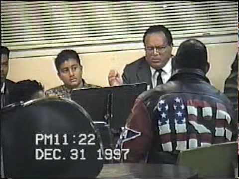 Ifi Palasa Fakatonga - Siasi Penitekosi (1997) - Paula Teu