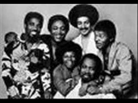 The Fatback Band - I Found Lovin'