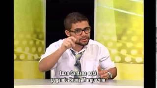 TV Verdade convida atriz para desvendar o que � o