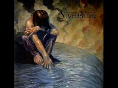 Silverstein - Always and Never -F1HUyeFXz84