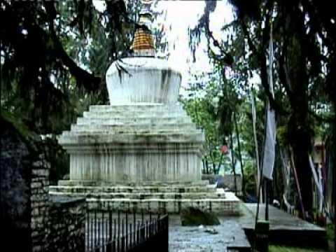 Travel Sikkim / Tourism Sikkim / Full video Around Sikkim