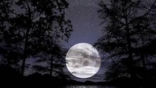 Mecano Hijo De La Luna ( Orchestral Version )