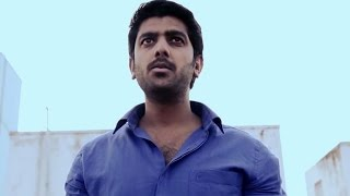 IP Telugu Short film 2015