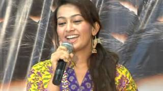 1000-Abaddalu-Movie-Pressmeet